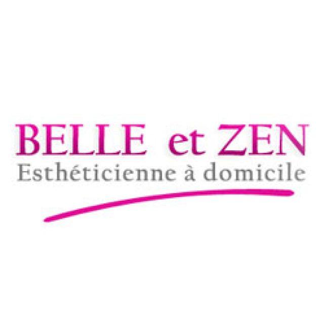 Esthéticienne à domicile à Lille