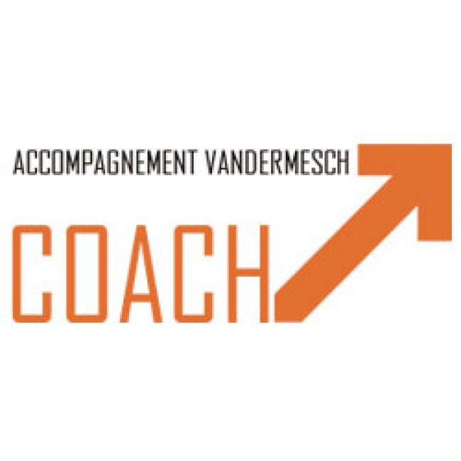 Coach de développement personnel et professionnel à Salomé