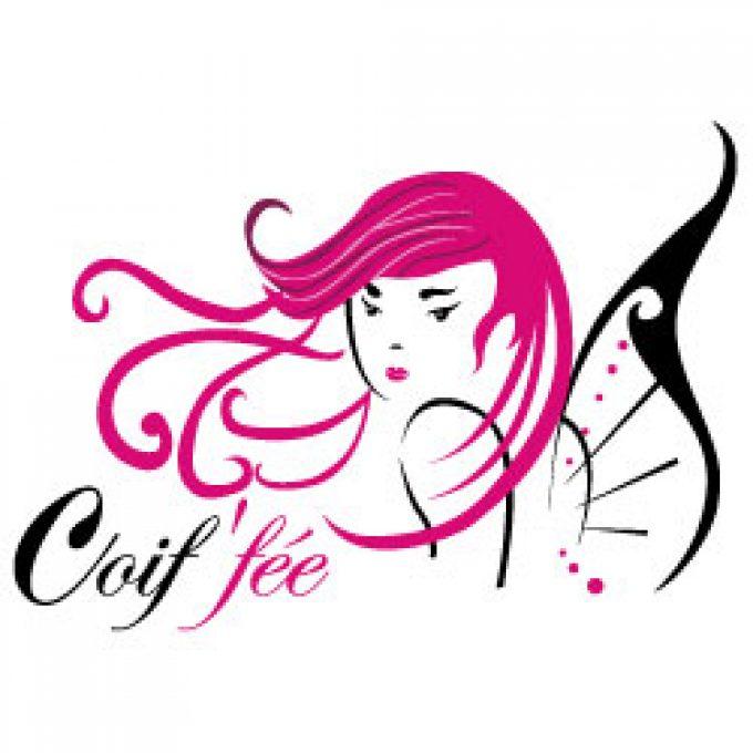 Salon de coiffure mixte à Hazebrouck
