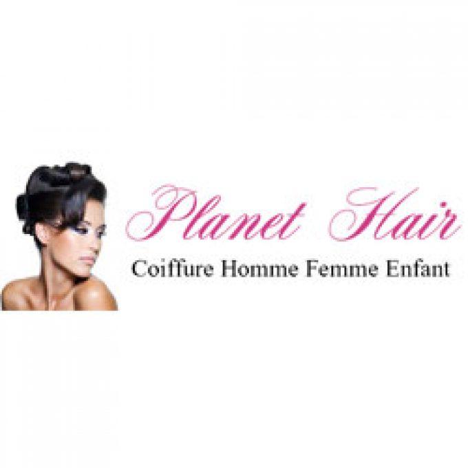 Salon de coiffure à Campagne-lès-Hesdin