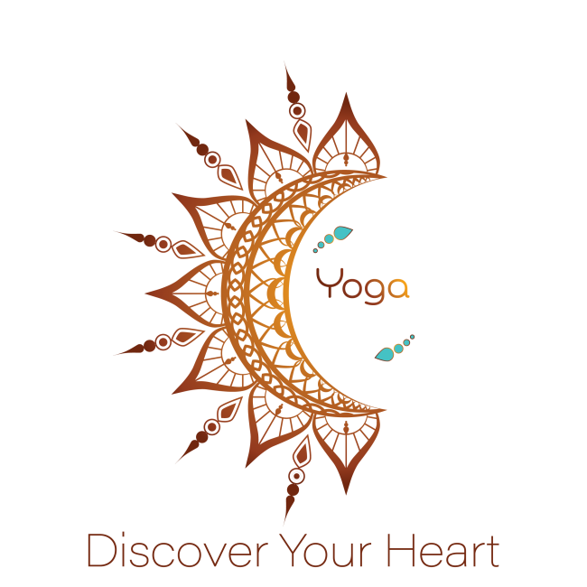 Discover Your Heart – Yoga 47